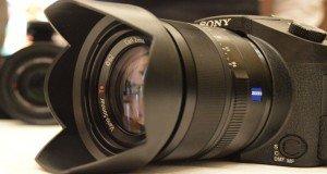 mirrorless cameras 1045X500